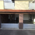 garaza4